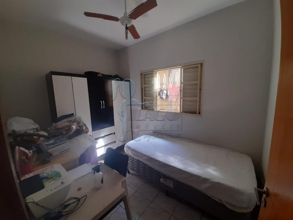 Comprar Casas / Padrão em Ribeirão Preto apenas R$ 287.000,00 - Foto 7