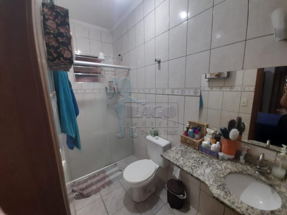 Comprar Casas / Padrão em Ribeirão Preto apenas R$ 287.000,00 - Foto 5