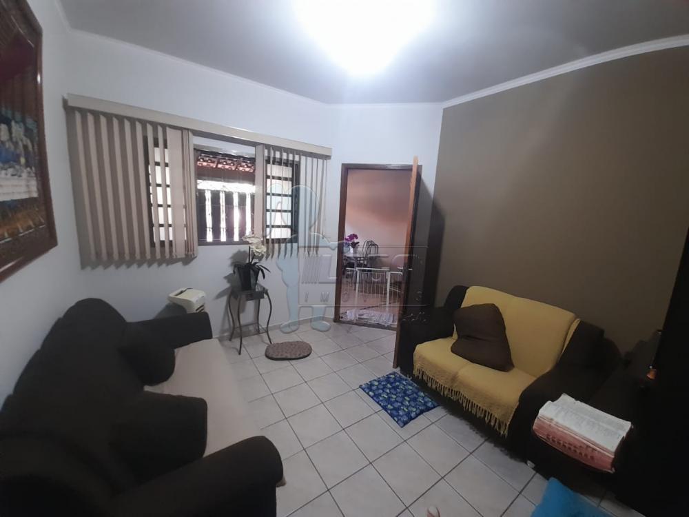 Comprar Casas / Padrão em Ribeirão Preto apenas R$ 287.000,00 - Foto 2
