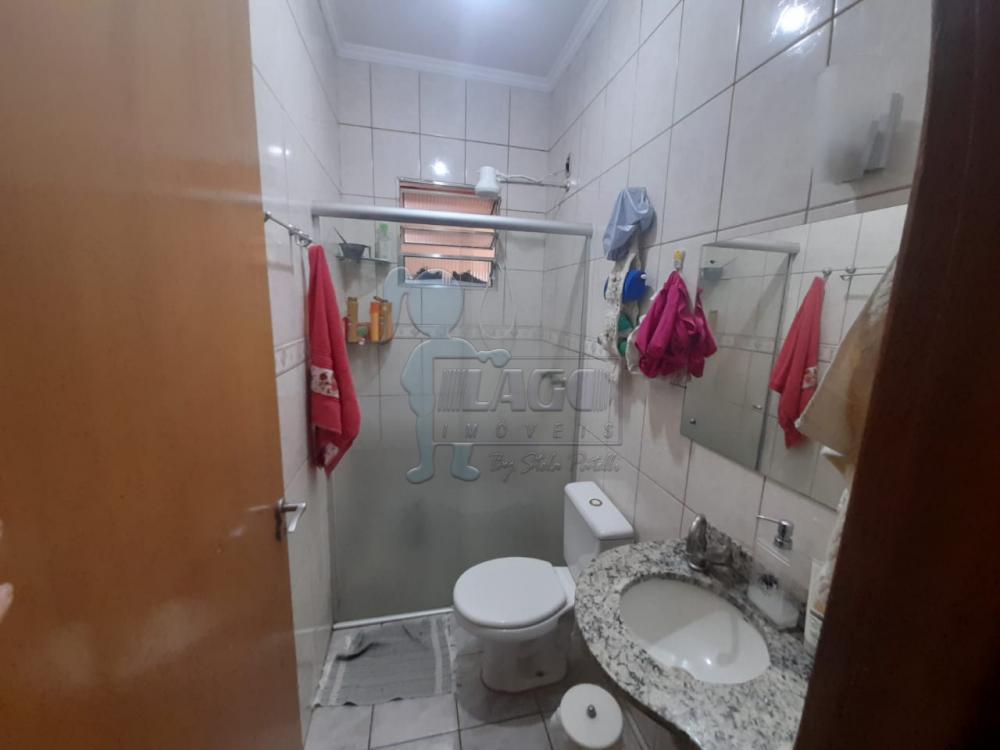 Comprar Casas / Padrão em Ribeirão Preto apenas R$ 287.000,00 - Foto 12