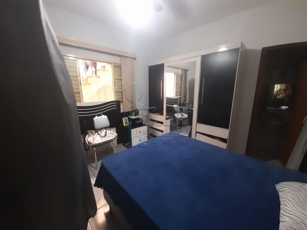 Comprar Casas / Padrão em Ribeirão Preto apenas R$ 287.000,00 - Foto 11