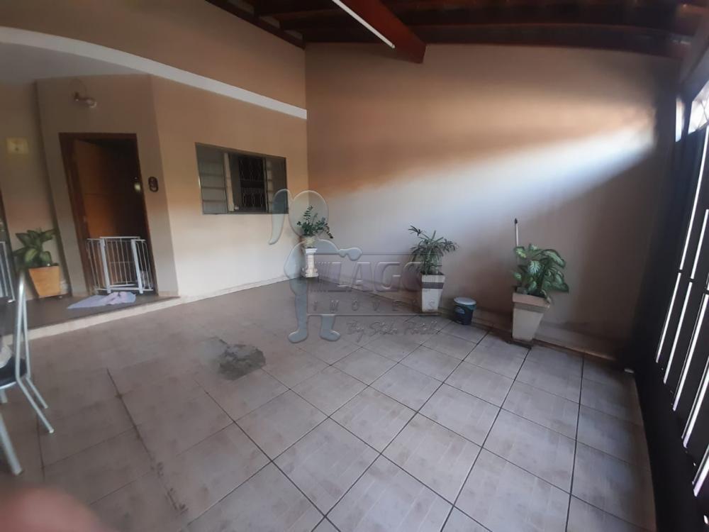 Comprar Casas / Padrão em Ribeirão Preto apenas R$ 287.000,00 - Foto 17