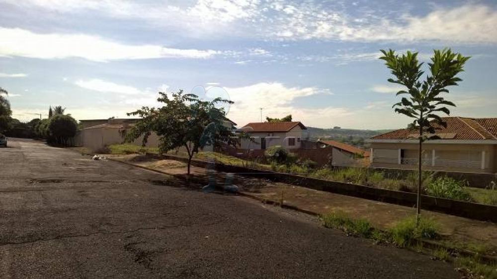 Comprar Terrenos / Padrão em Ribeirão Preto apenas R$ 200.000,00 - Foto 1