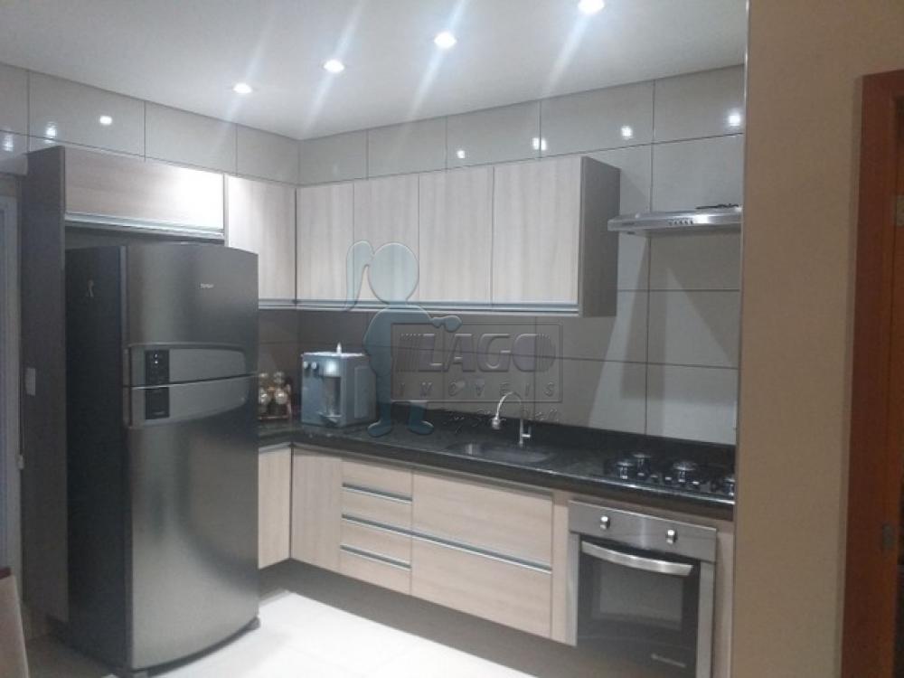 Sertaozinho Casa Venda R$490.000,00 Condominio R$350,00 2 Dormitorios 2 Suites Area do terreno 150.00m2 Area construida 117.00m2