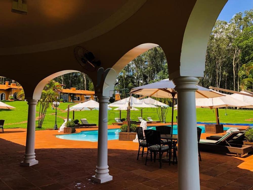 Guariba rurais Venda R$18.000.000,00 5 Dormitorios 5 Suites Area do terreno 500000.00m2 Area construida 700.00m2