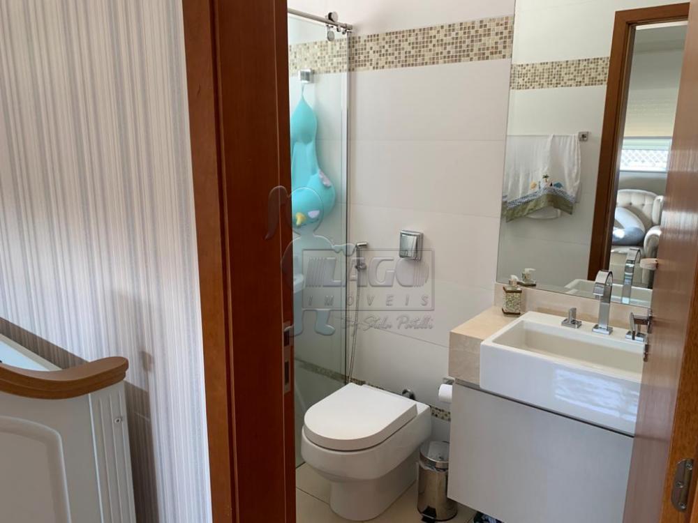 Comprar Casas / Condomínio em Ribeirão Preto R$ 1.890.000,00 - Foto 19