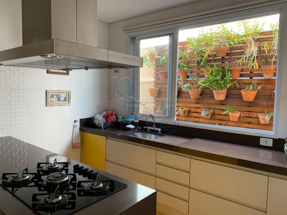 Comprar Casas / Condomínio em Ribeirão Preto R$ 1.890.000,00 - Foto 8