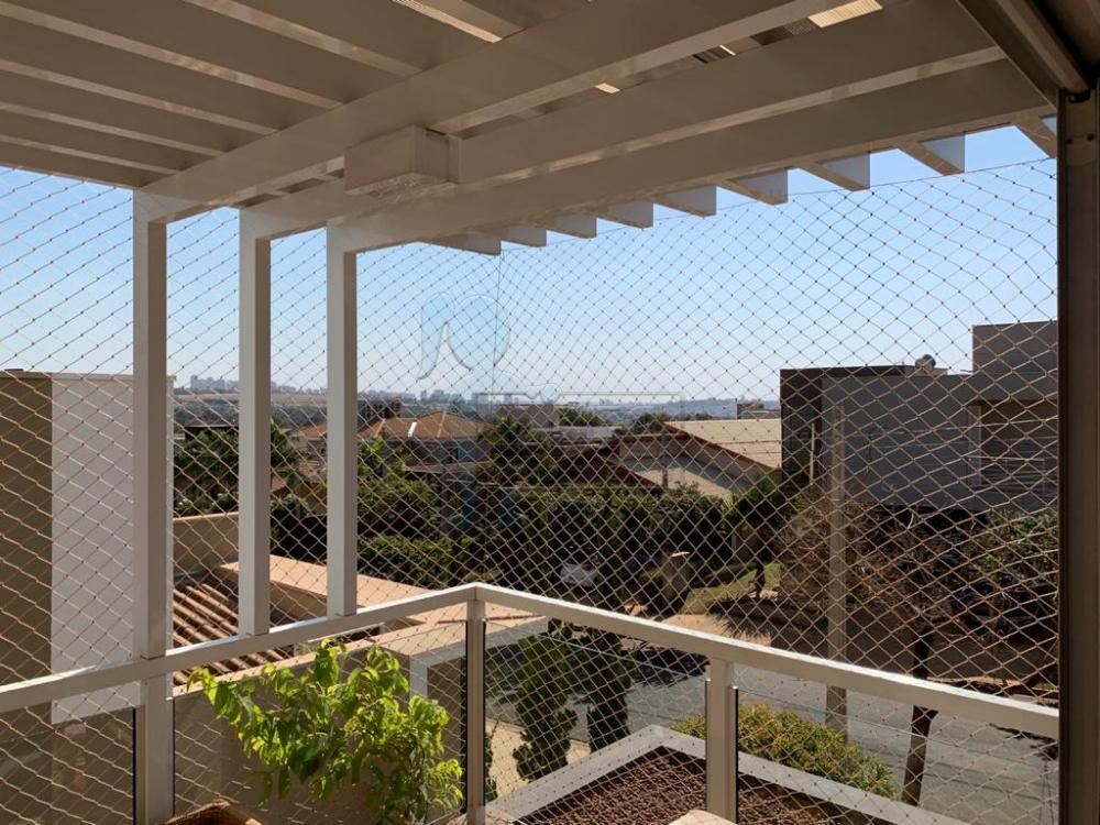 Comprar Casas / Condomínio em Ribeirão Preto R$ 1.890.000,00 - Foto 21