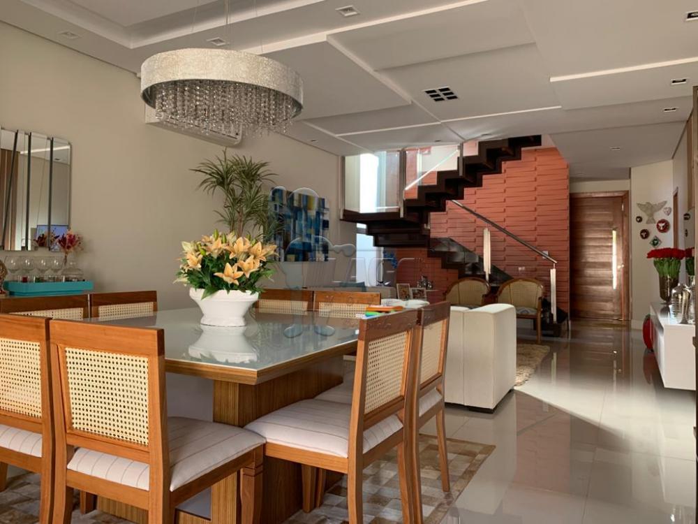 Comprar Casas / Condomínio em Ribeirão Preto R$ 1.890.000,00 - Foto 2