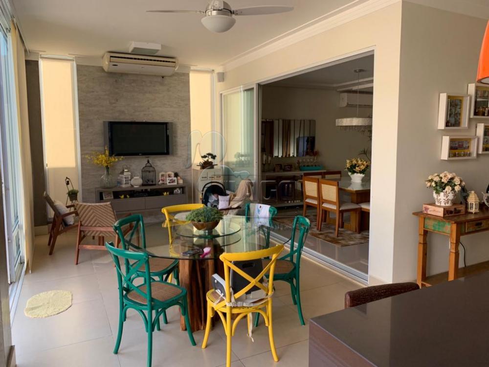 Comprar Casas / Condomínio em Ribeirão Preto R$ 1.890.000,00 - Foto 7