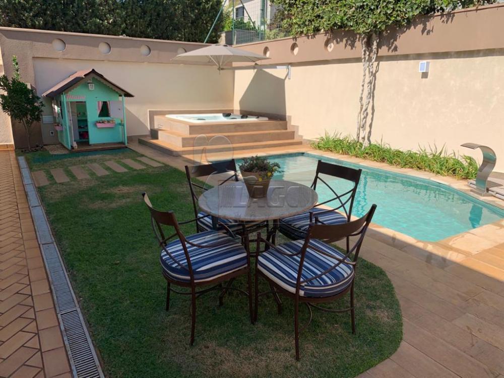 Comprar Casas / Condomínio em Ribeirão Preto R$ 1.890.000,00 - Foto 1