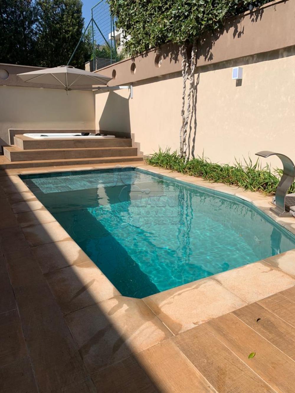 Comprar Casas / Condomínio em Ribeirão Preto R$ 1.890.000,00 - Foto 12