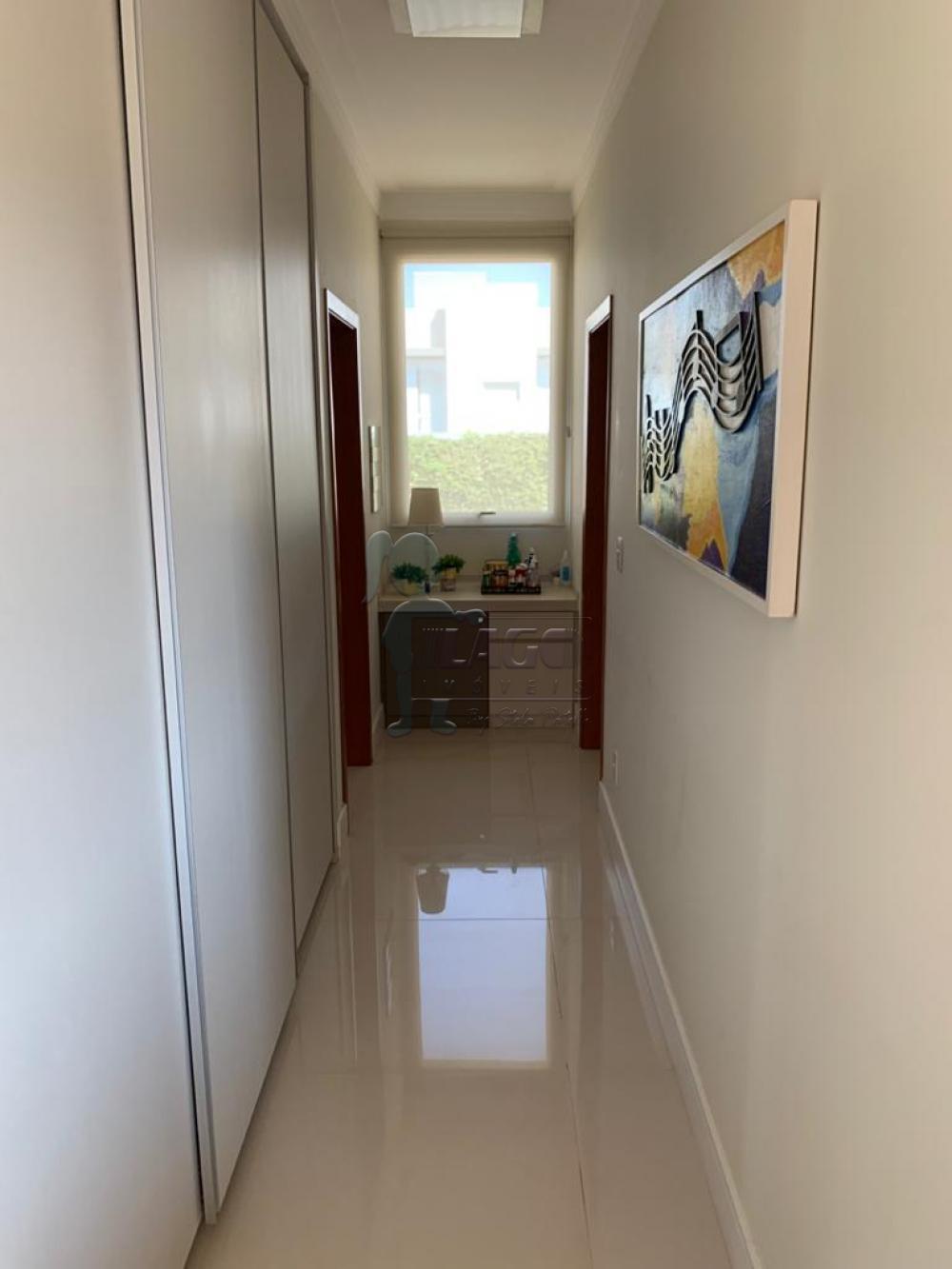 Comprar Casas / Condomínio em Ribeirão Preto R$ 1.890.000,00 - Foto 18