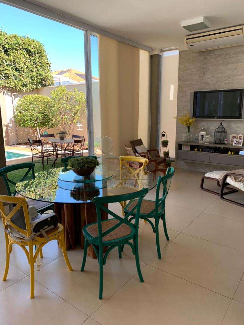 Comprar Casas / Condomínio em Ribeirão Preto R$ 1.890.000,00 - Foto 5