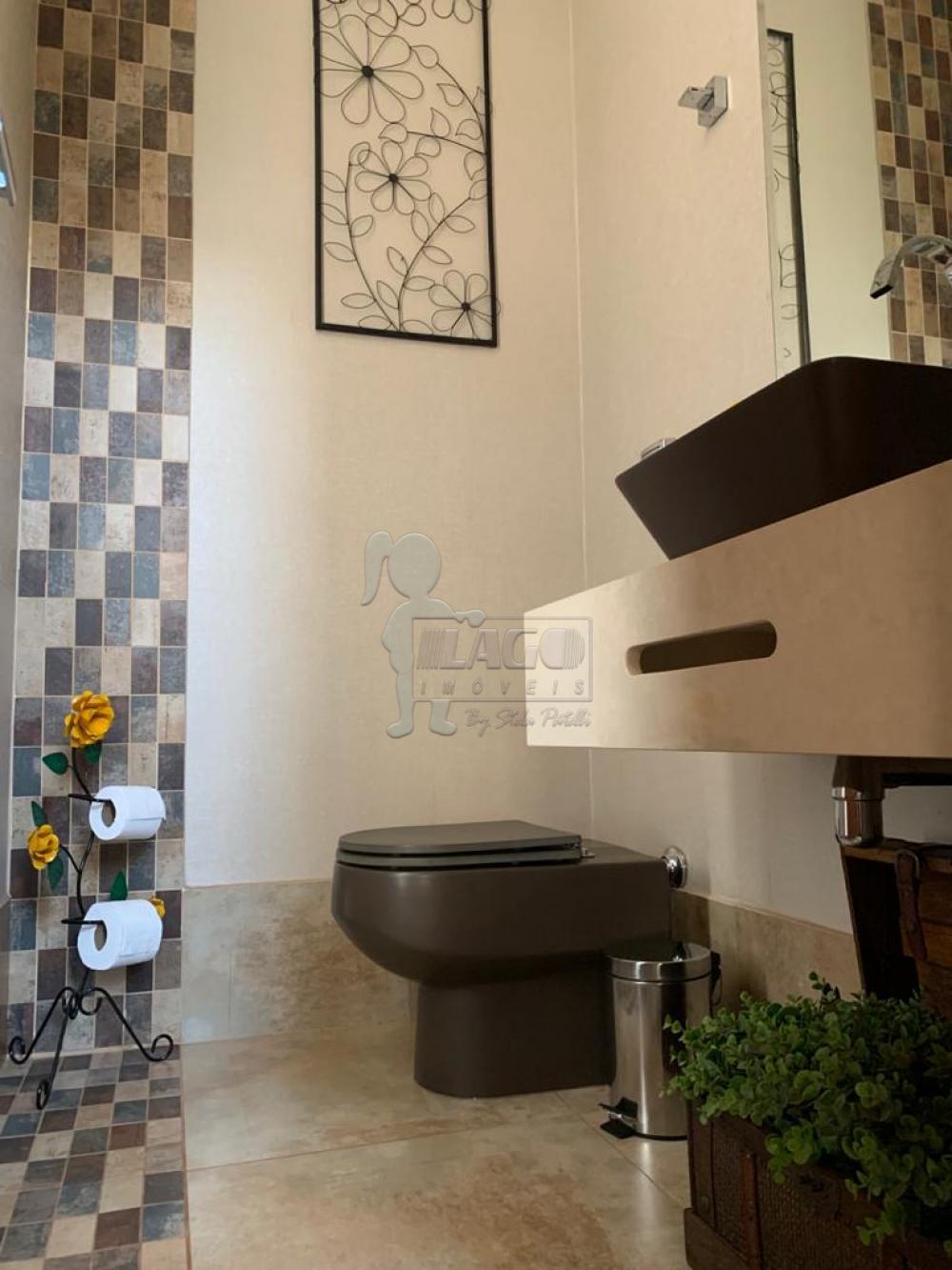 Comprar Casas / Condomínio em Ribeirão Preto R$ 1.890.000,00 - Foto 22