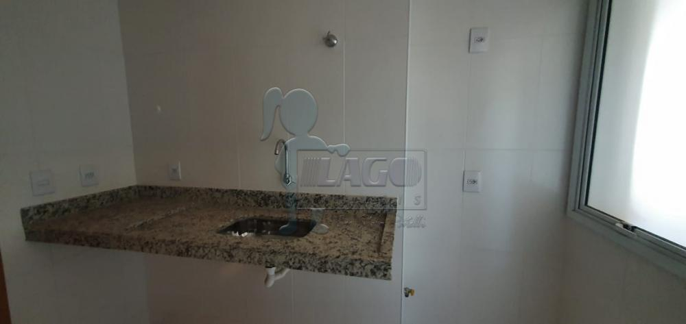 Comprar Apartamento / Padrão em Ribeirão Preto R$ 400.000,00 - Foto 4