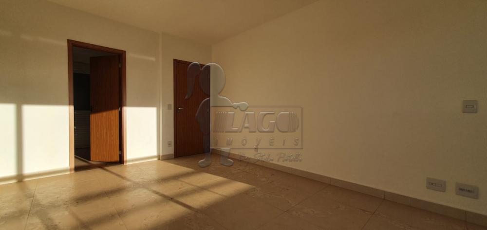 Comprar Apartamento / Padrão em Ribeirão Preto R$ 400.000,00 - Foto 5