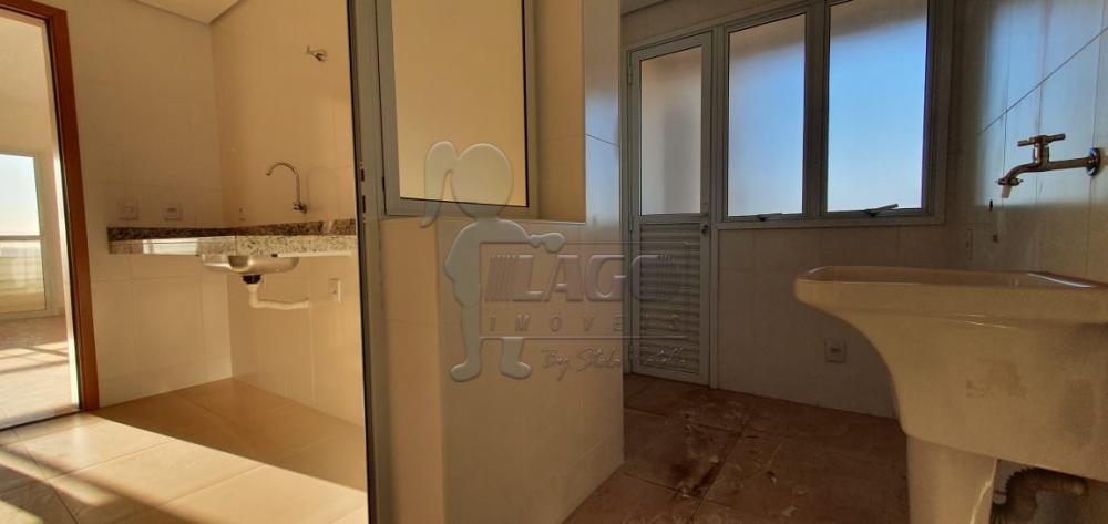 Comprar Apartamento / Padrão em Ribeirão Preto R$ 400.000,00 - Foto 7