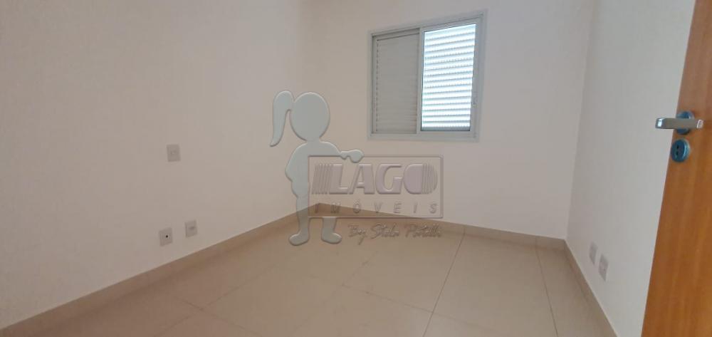 Comprar Apartamento / Padrão em Ribeirão Preto R$ 400.000,00 - Foto 12