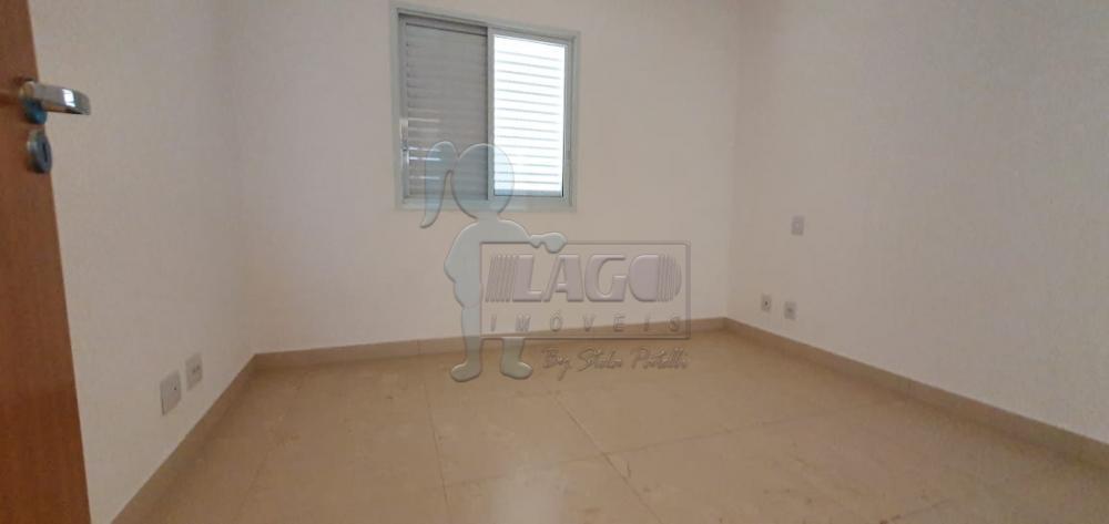 Comprar Apartamento / Padrão em Ribeirão Preto R$ 400.000,00 - Foto 13