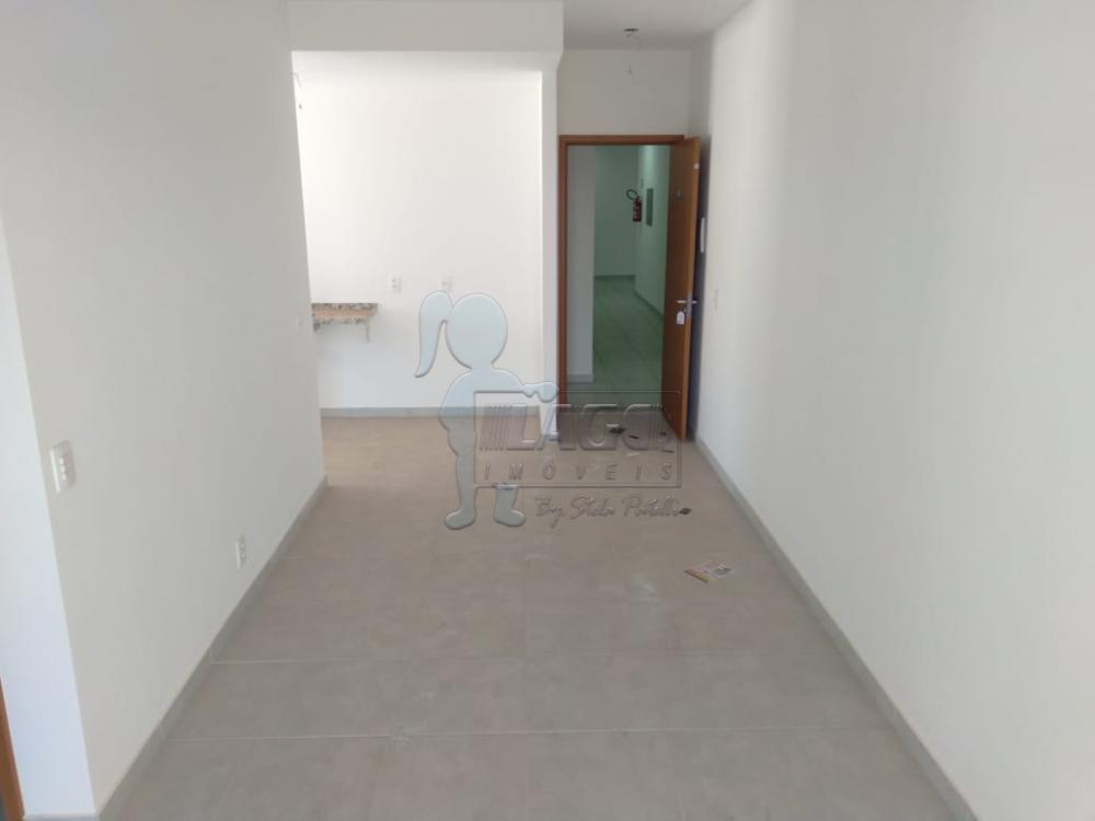 Comprar Apartamento / Padrão em Ribeirão Preto R$ 185.000,00 - Foto 2