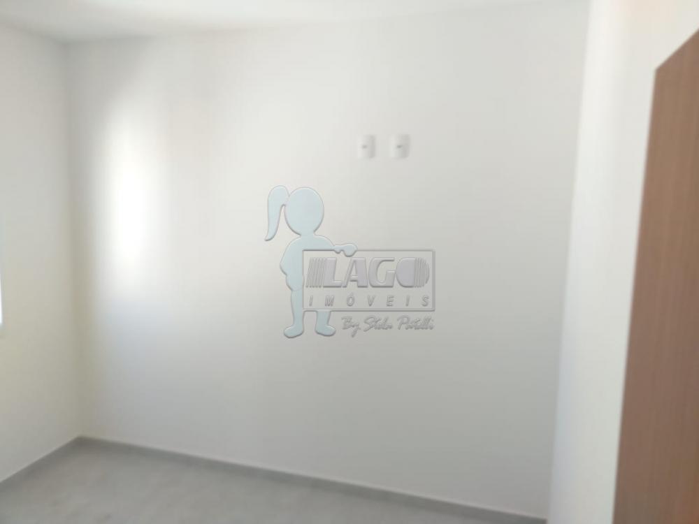 Comprar Apartamento / Padrão em Ribeirão Preto R$ 185.000,00 - Foto 3