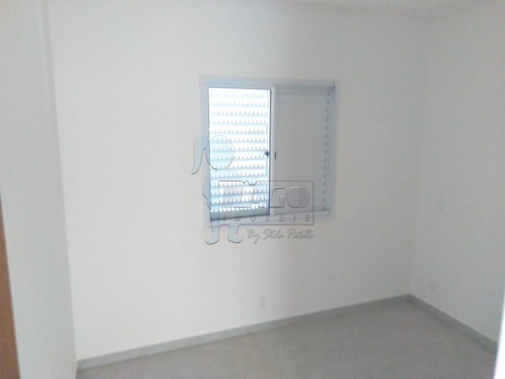 Comprar Apartamento / Padrão em Ribeirão Preto R$ 185.000,00 - Foto 5