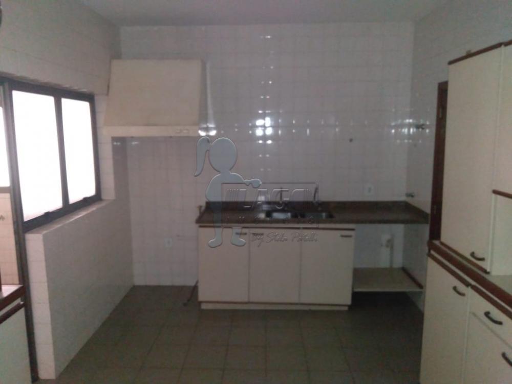 Alugar Apartamento / Padrão em Ribeirão Preto R$ 1.350,00 - Foto 13