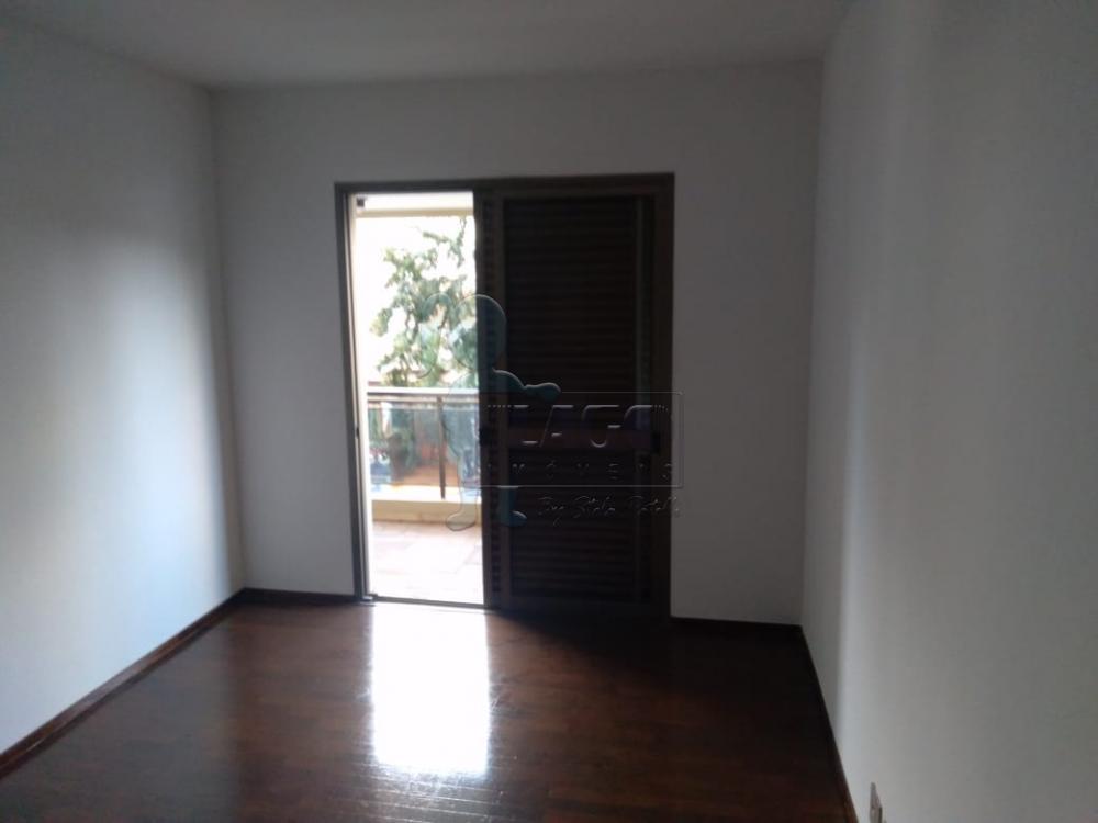 Alugar Apartamento / Padrão em Ribeirão Preto R$ 1.350,00 - Foto 2