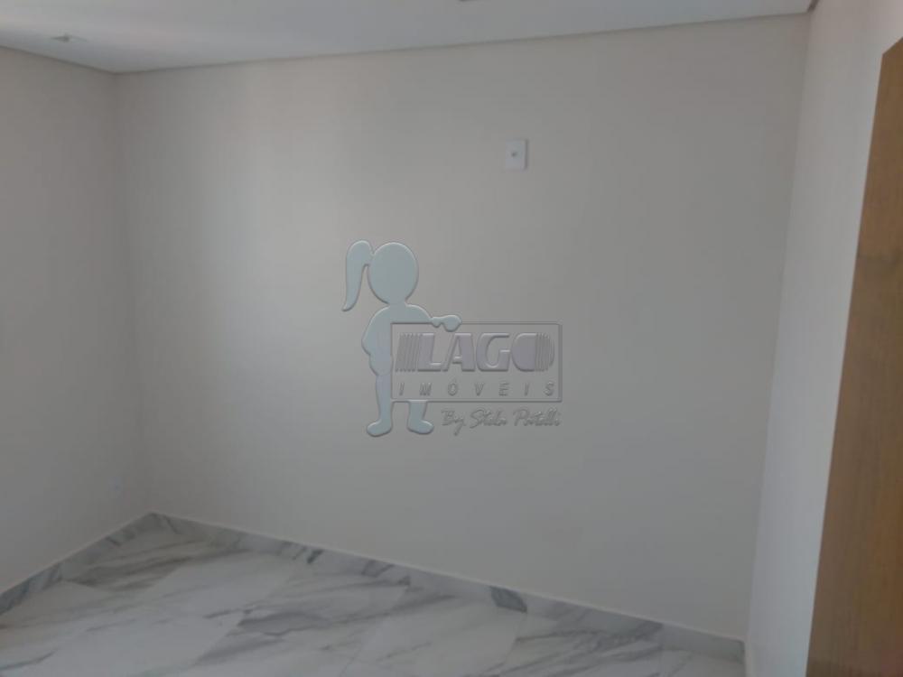 Alugar Apartamento / Padrão em Ribeirao Preto R$ 1.650,00 - Foto 13