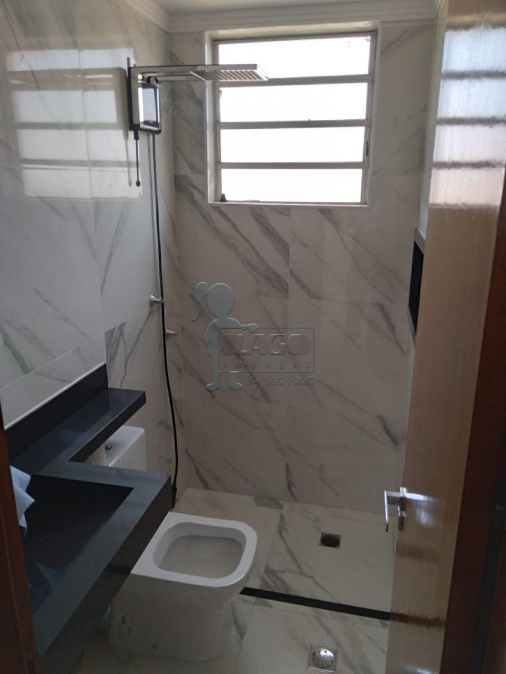 Alugar Apartamento / Padrão em Ribeirao Preto R$ 1.650,00 - Foto 17