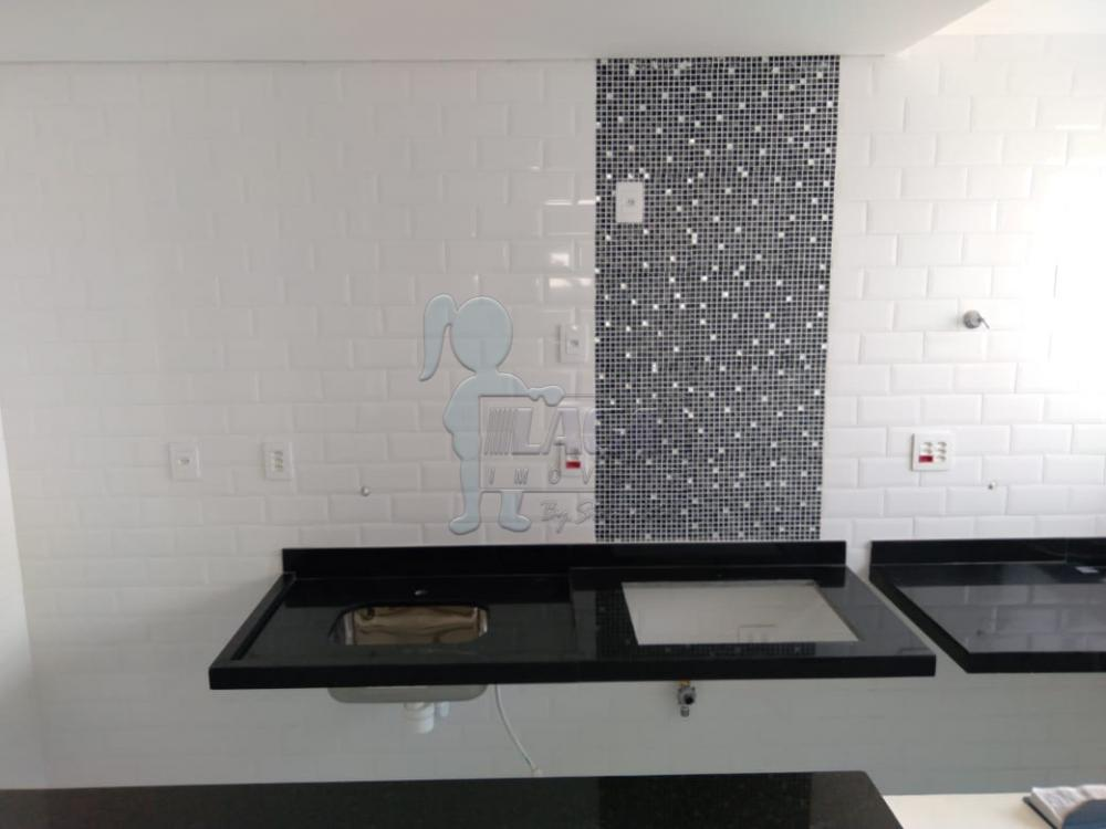 Alugar Apartamento / Padrão em Ribeirao Preto R$ 1.650,00 - Foto 14
