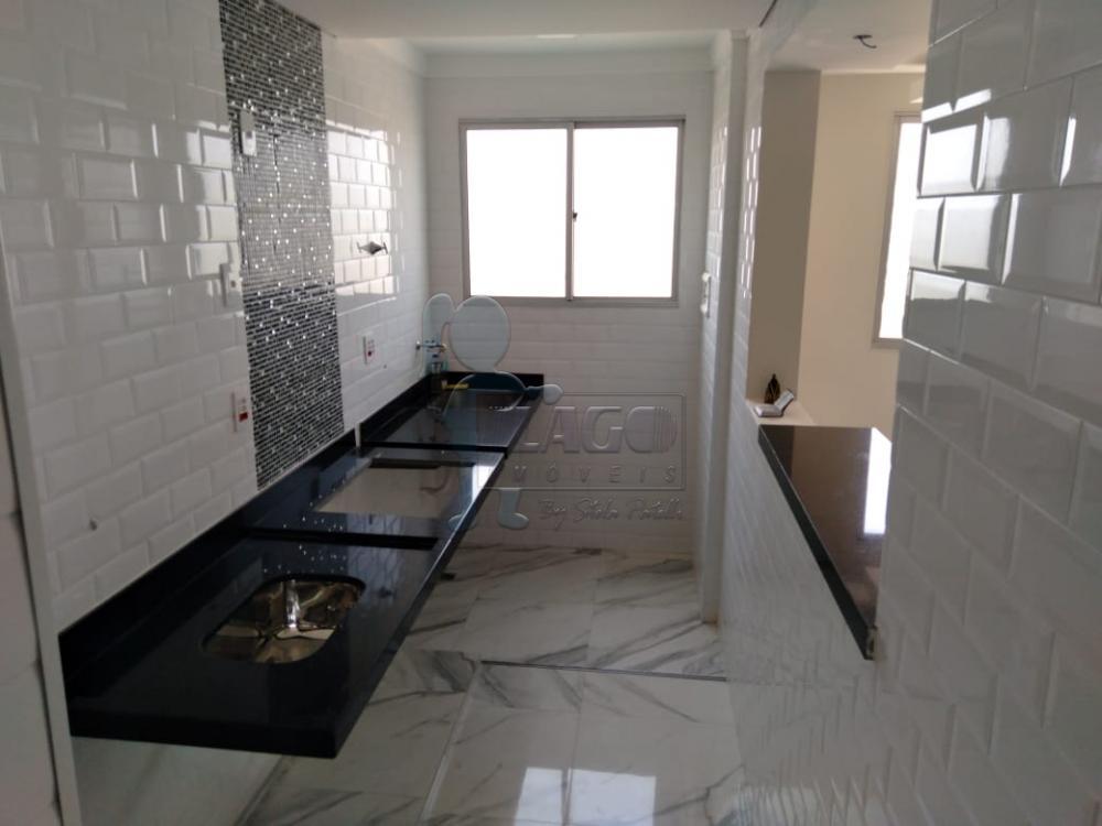Alugar Apartamento / Padrão em Ribeirao Preto R$ 1.650,00 - Foto 15