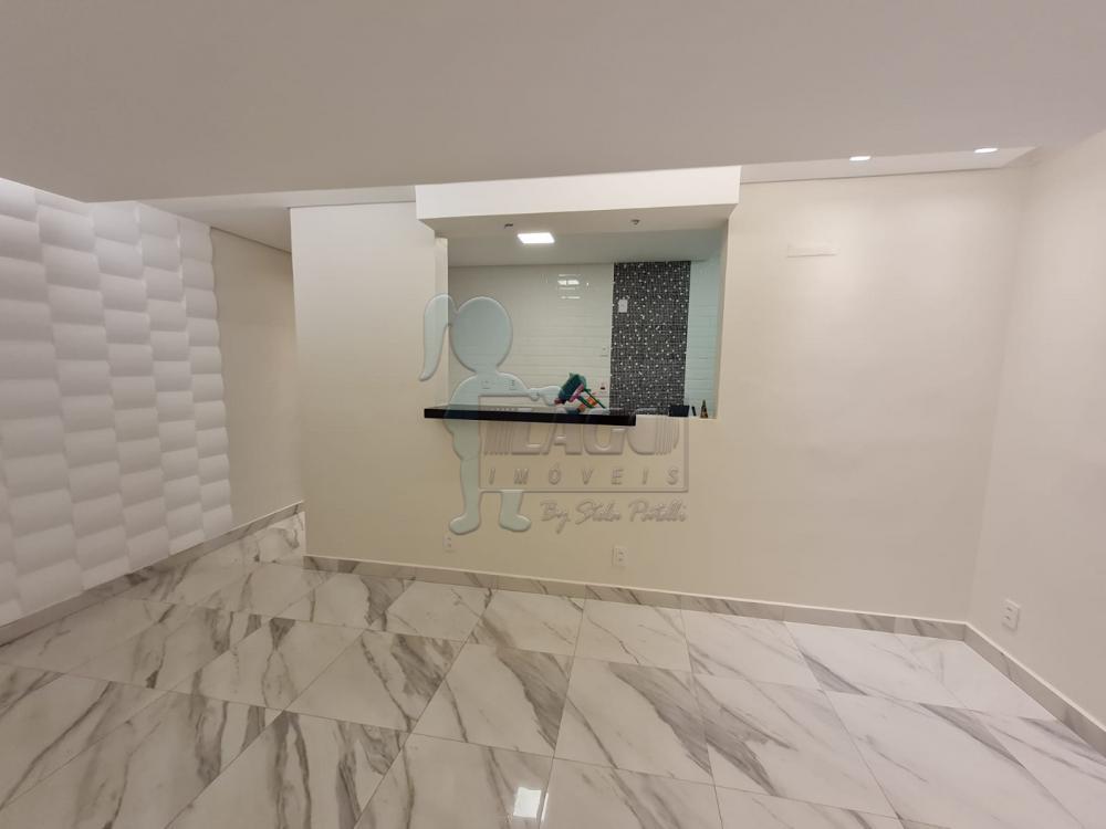 Alugar Apartamento / Padrão em Ribeirao Preto R$ 1.650,00 - Foto 2
