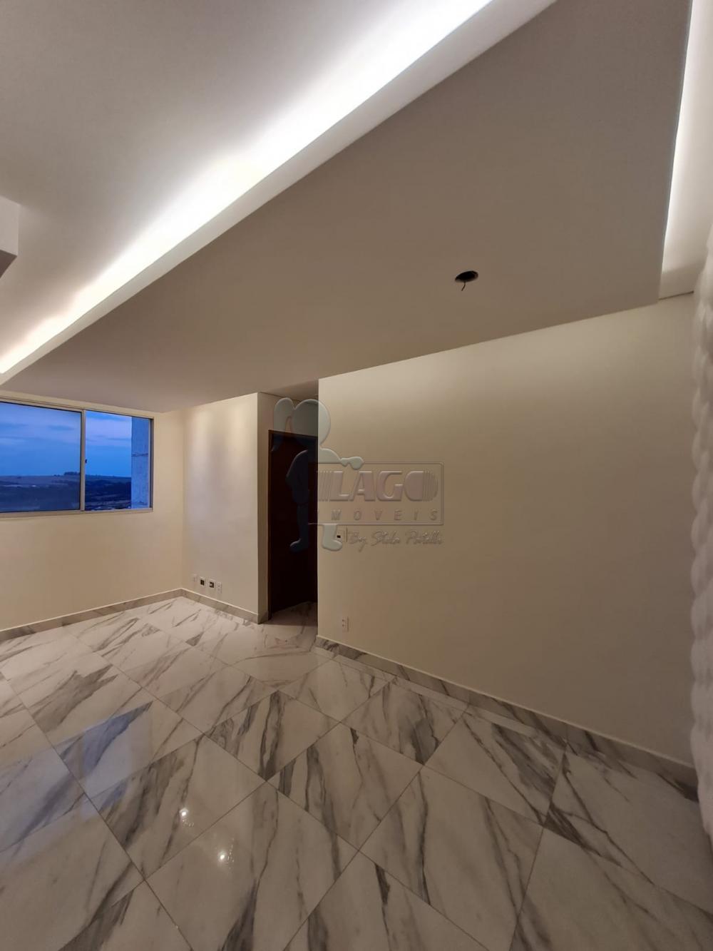 Alugar Apartamento / Padrão em Ribeirao Preto R$ 1.650,00 - Foto 1
