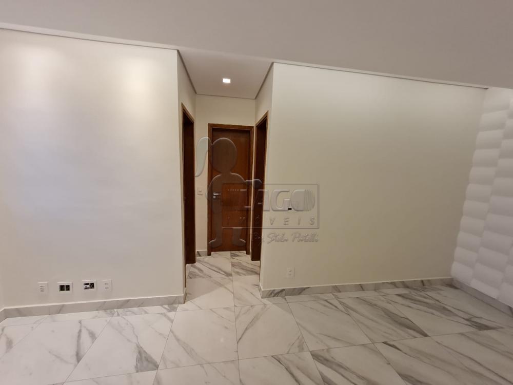 Alugar Apartamento / Padrão em Ribeirao Preto R$ 1.650,00 - Foto 9