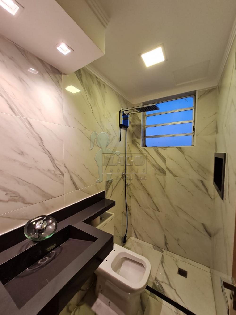 Alugar Apartamento / Padrão em Ribeirao Preto R$ 1.650,00 - Foto 16
