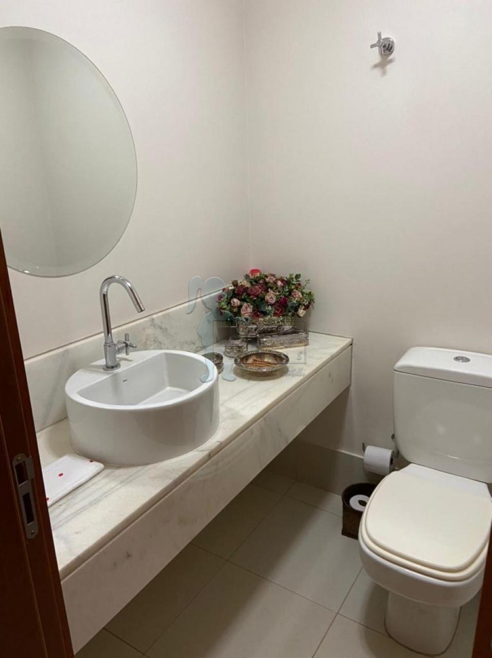 Comprar Apartamento / Padrão em Ribeirão Preto R$ 1.300.000,00 - Foto 25