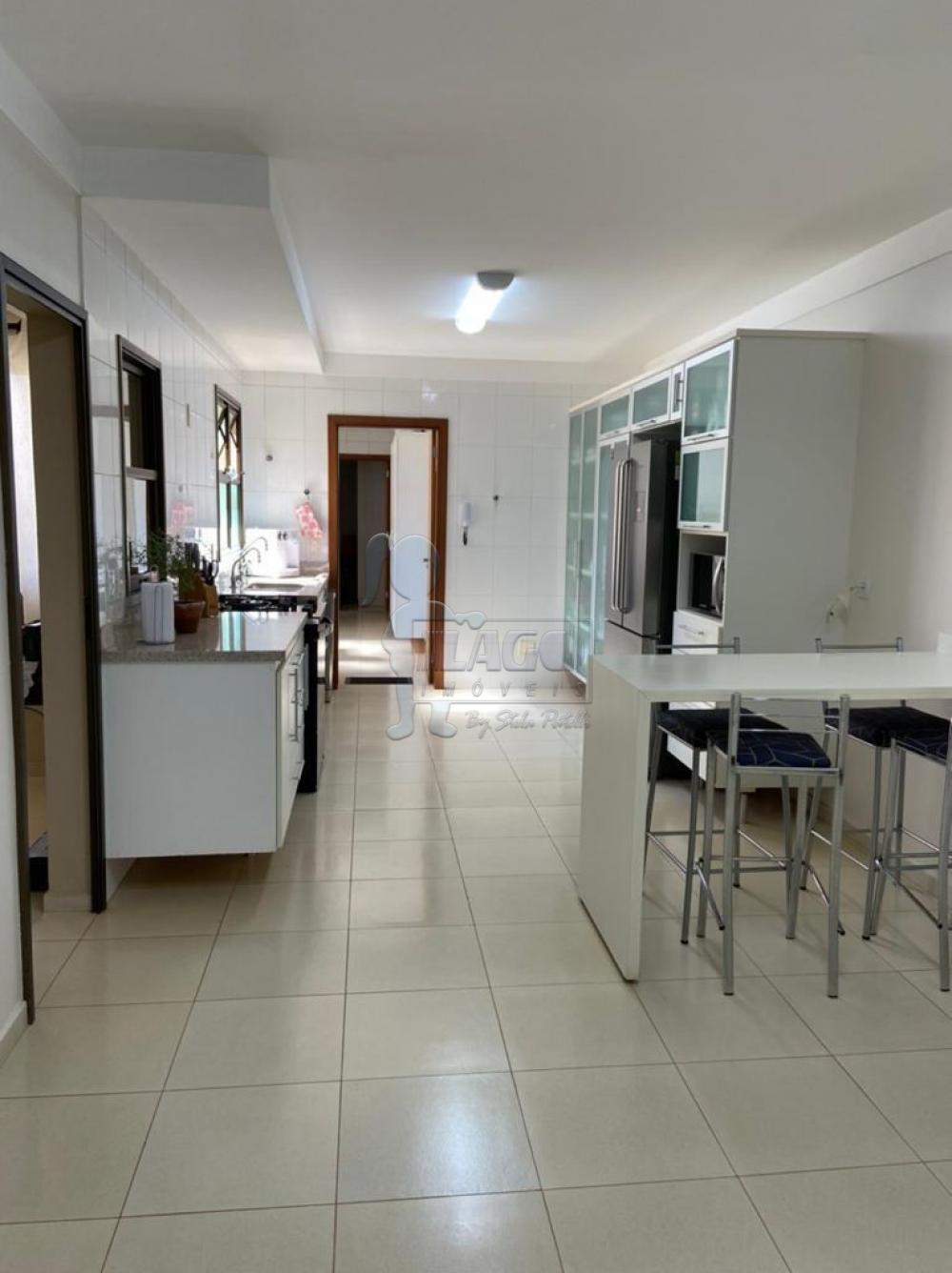 Comprar Apartamento / Padrão em Ribeirão Preto R$ 1.300.000,00 - Foto 20