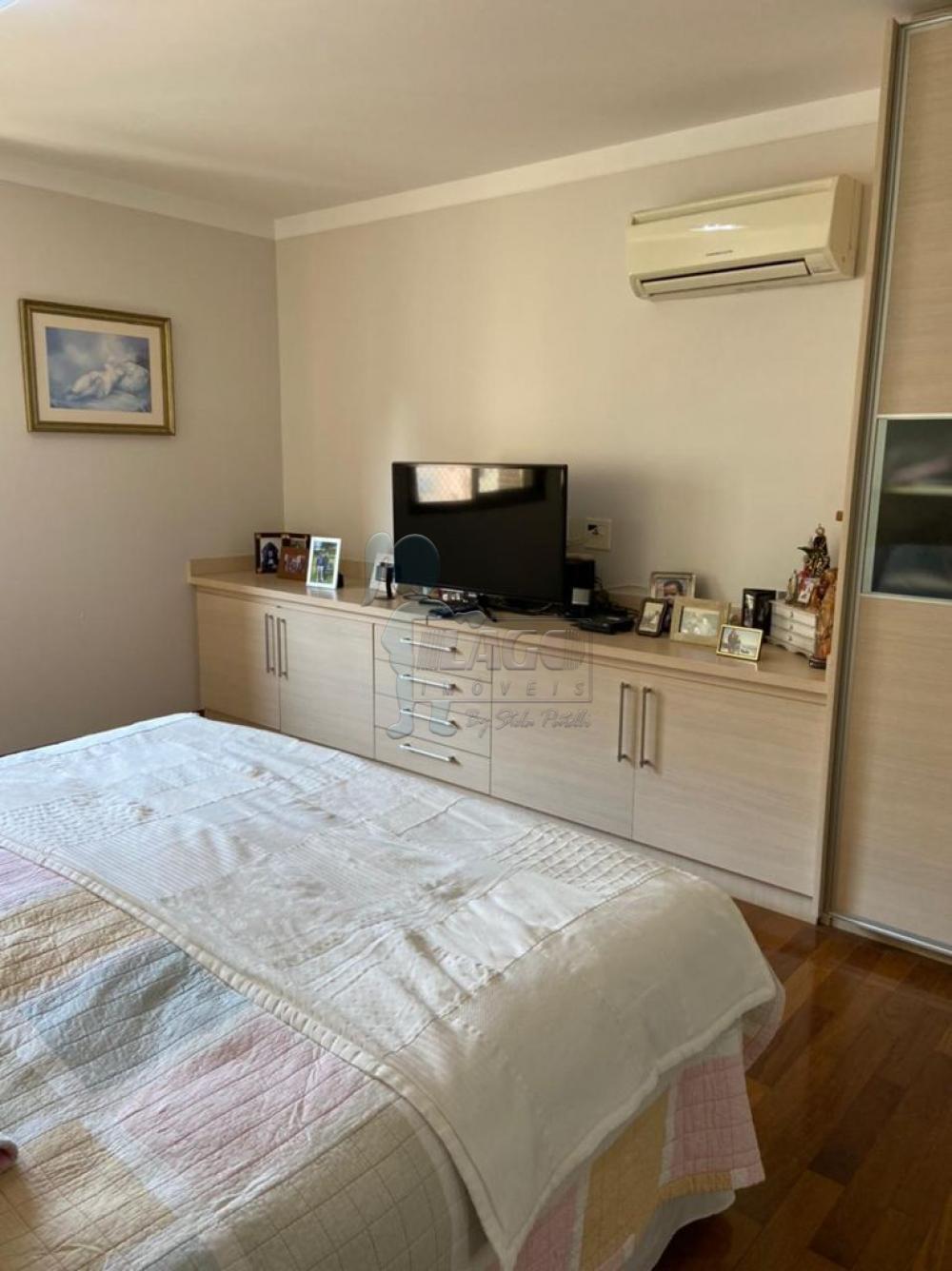 Comprar Apartamento / Padrão em Ribeirão Preto R$ 1.300.000,00 - Foto 9