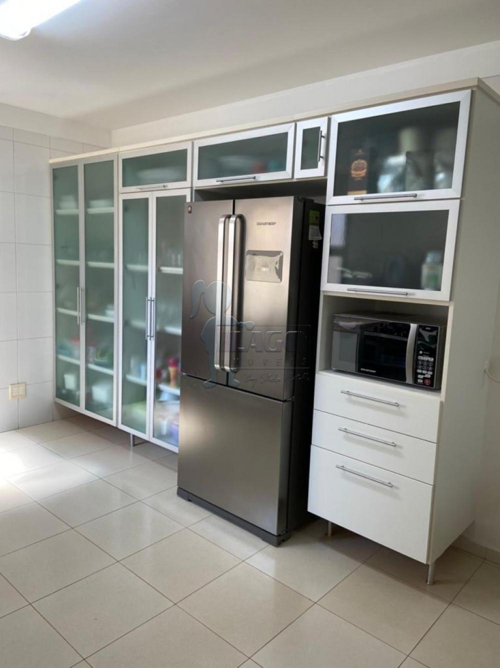 Comprar Apartamento / Padrão em Ribeirão Preto R$ 1.300.000,00 - Foto 22