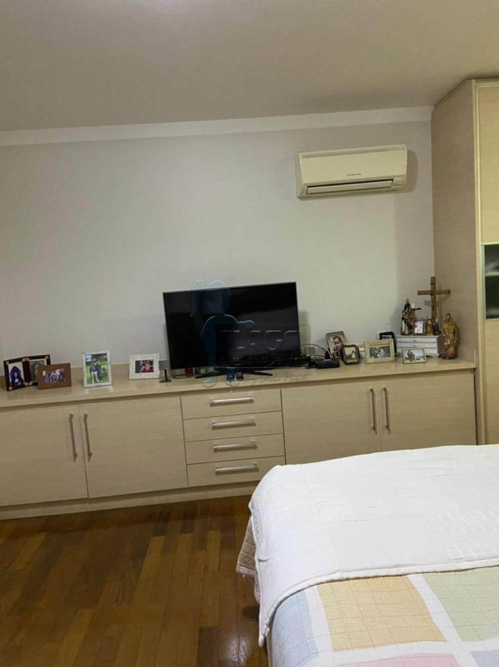 Comprar Apartamento / Padrão em Ribeirão Preto R$ 1.300.000,00 - Foto 10