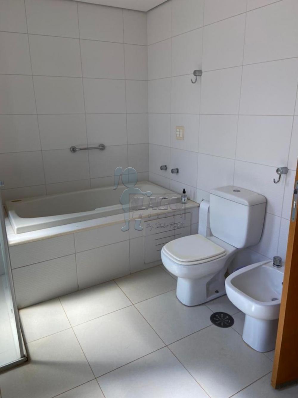 Comprar Apartamento / Padrão em Ribeirão Preto R$ 1.300.000,00 - Foto 15