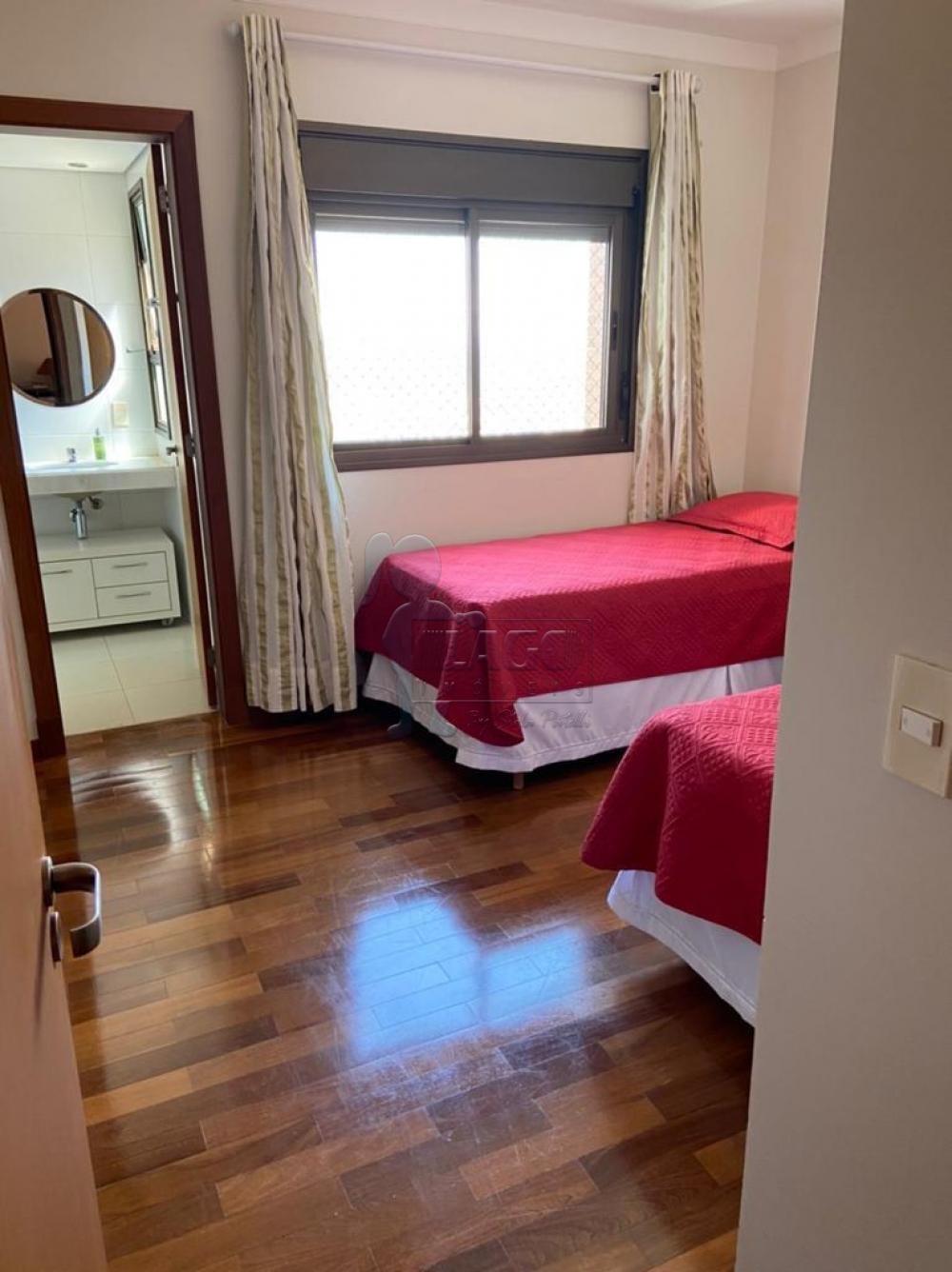Comprar Apartamento / Padrão em Ribeirão Preto R$ 1.300.000,00 - Foto 16