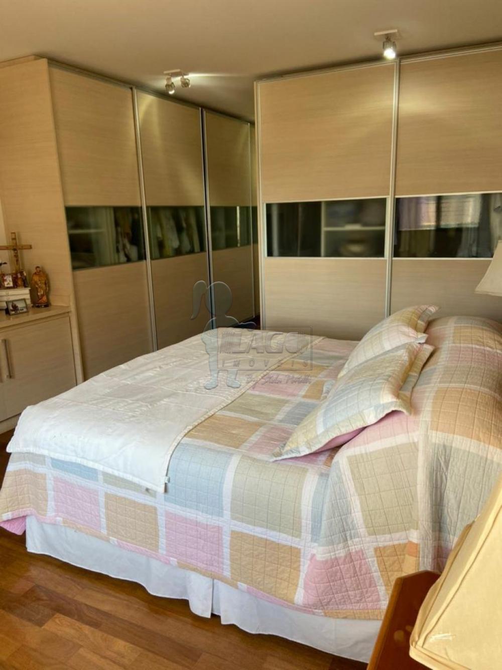 Comprar Apartamento / Padrão em Ribeirão Preto R$ 1.300.000,00 - Foto 8