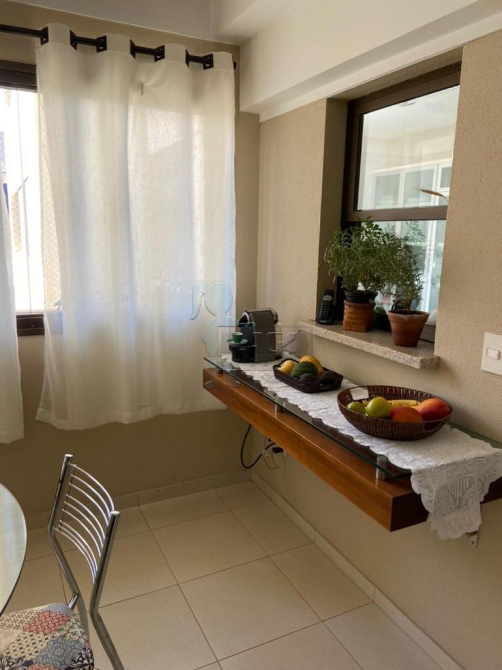 Comprar Apartamento / Padrão em Ribeirão Preto R$ 1.300.000,00 - Foto 4