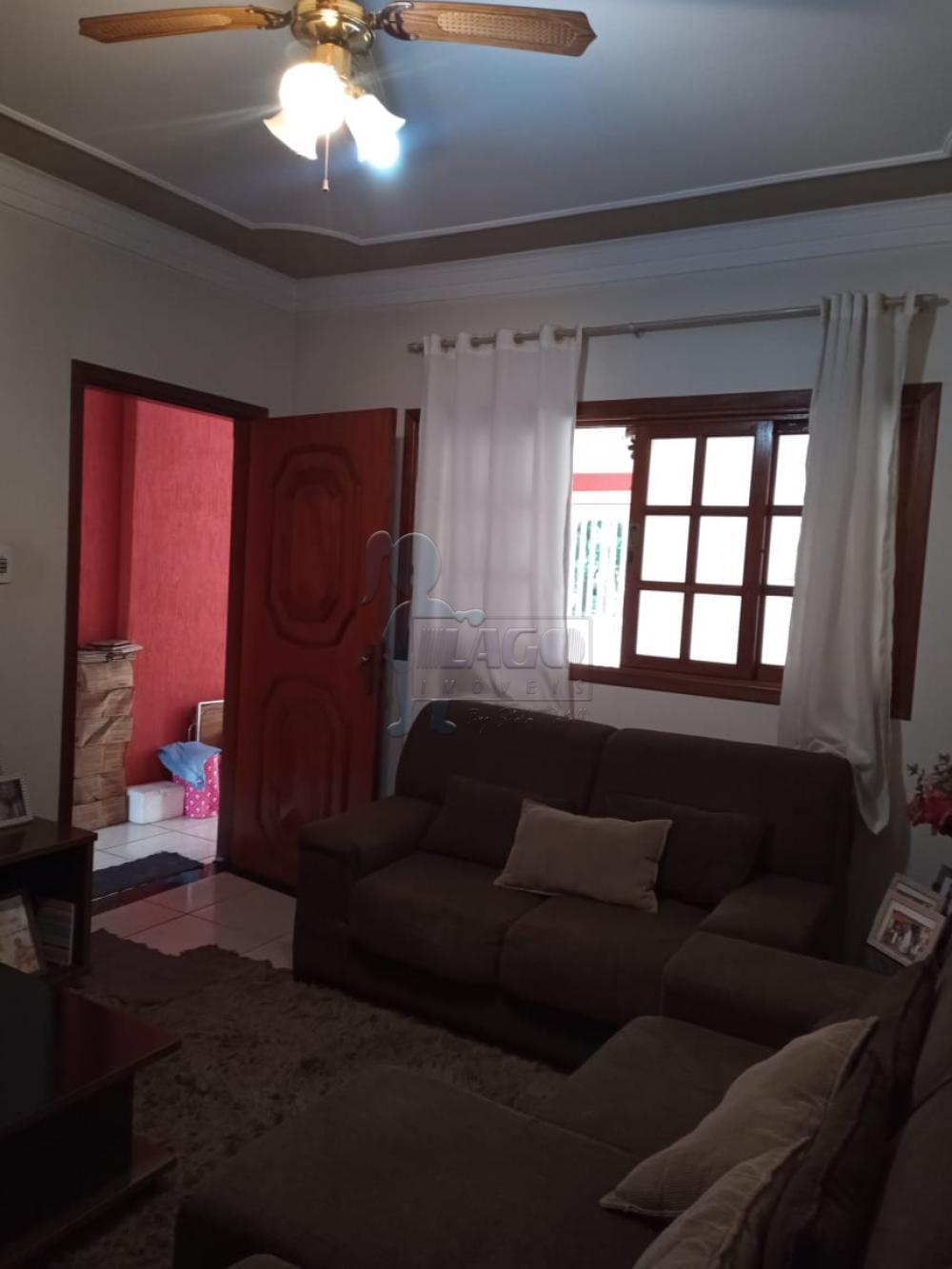 Comprar Casas / Padrão em Ribeirão Preto R$ 265.000,00 - Foto 1
