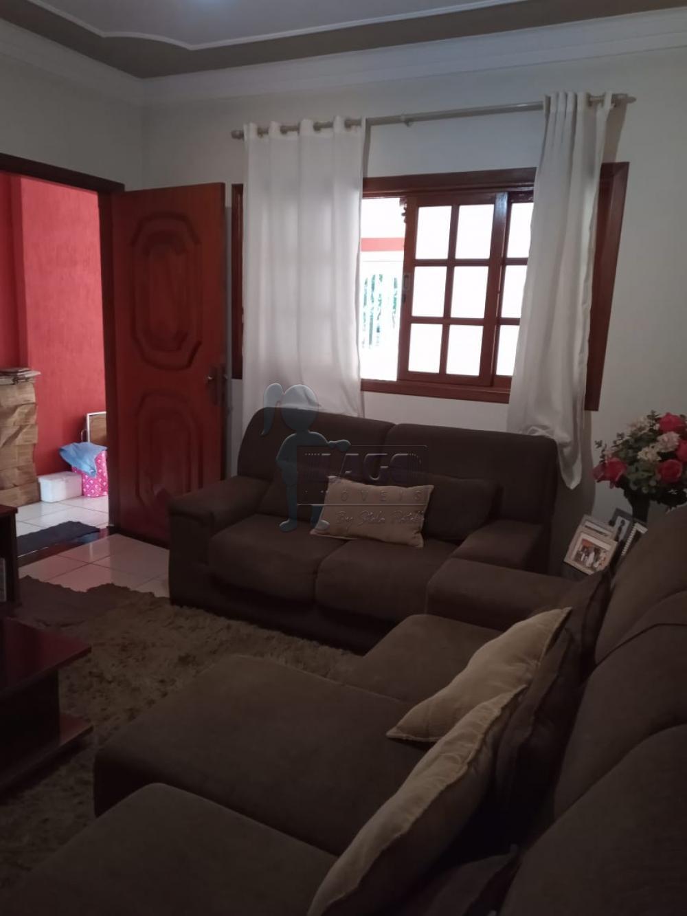 Comprar Casas / Padrão em Ribeirão Preto R$ 265.000,00 - Foto 2