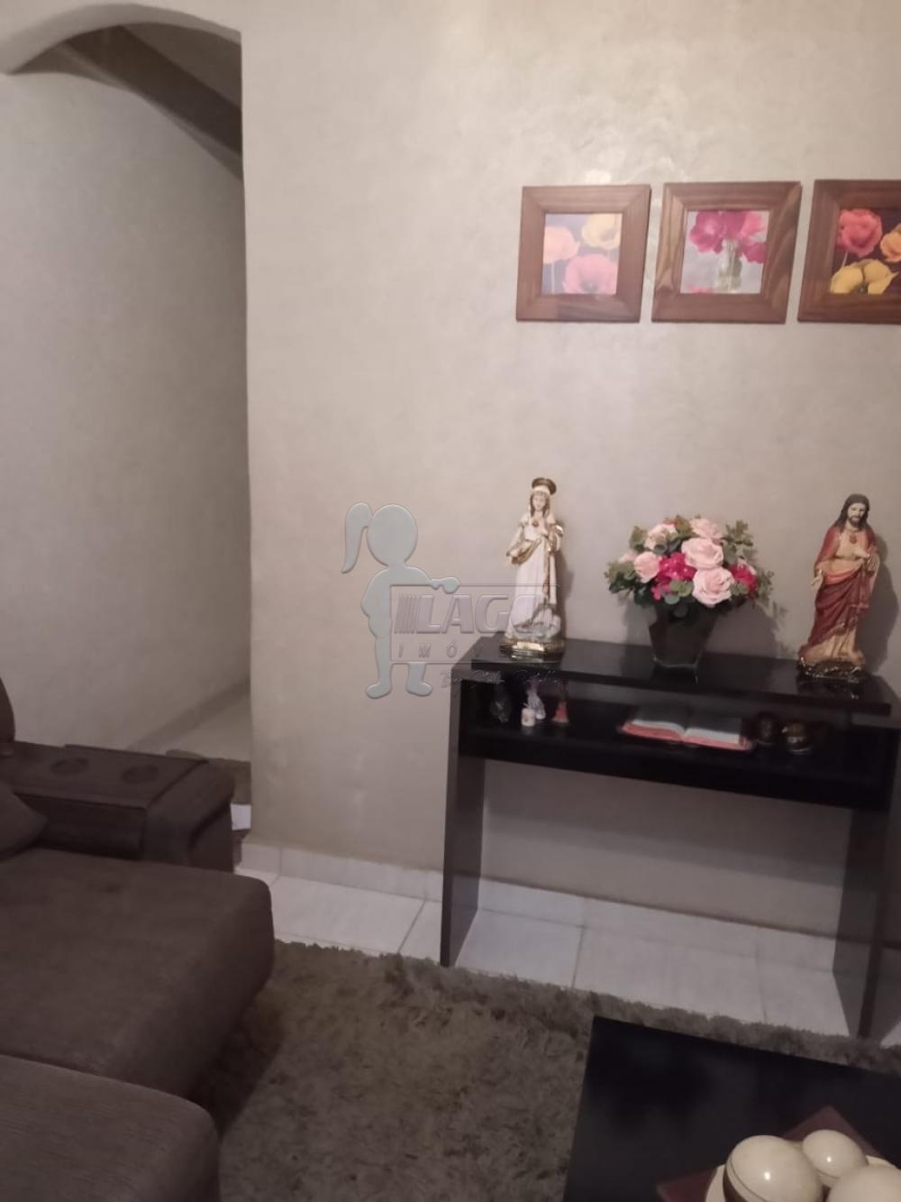Comprar Casas / Padrão em Ribeirão Preto R$ 265.000,00 - Foto 5