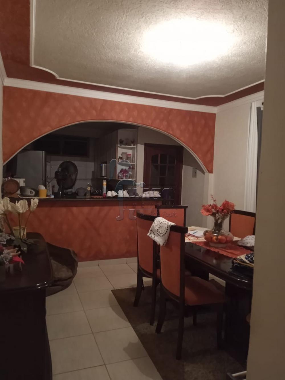 Comprar Casas / Padrão em Ribeirão Preto R$ 265.000,00 - Foto 3